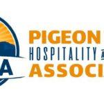 Pigeon Forge Hospitality Assoc.