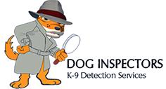 Dog Inspectors